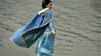 古代女子投河自尽时,为什么要留双鞋在岸边?看完才知古人的智慧