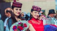 新疆姑娘不能和汉族男子通婚,这是真的吗?看看当地人怎么说