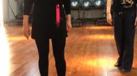 学会了这些技巧,跳探戈舞就真的很简单了