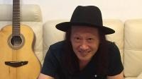 著名音乐人为高以翔扫墓猝逝在墓旁 享年63岁