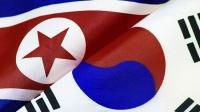 """外媒:朝鲜一体操运动员以撑杆跳方式""""跳入""""韩国境内"""
