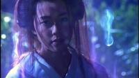 日本民间最著名3大怪谈之一《数盘怨女》【剧集快看】