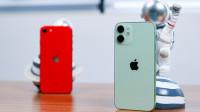 iPhone12mini或许真的可以成为你的主力机