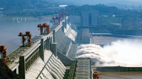 三峡大坝曾耗资千亿元建造,如今回本了吗?看完别不信