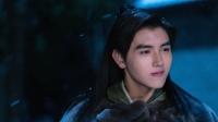 肖戰和陳飛宇,兩位作品混剪也可以是部劇!