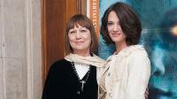 知名女演员去世享年70岁 明星女儿悲伤公布死讯