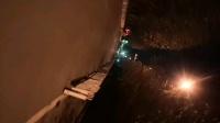 夜入时光隧道