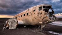 007陨落之谜:美苏冷战涉及民用航班,世界国际组织展开调查