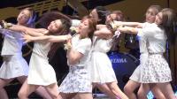 经济职场人,乐队大会女团歌舞秀