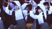 宋亚轩、马嘉祺合唱《神奇》,这都是什么神仙声线,开口就跪了!
