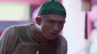 《鹿鼎记》:十秒看完史上表情最丰富的韦小宝