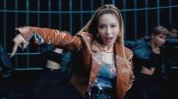 宝儿 BoA回归 新曲热舞MV Better