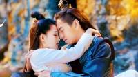 将军、渤王、小宝…情话能获得娘子甜甜的吻
