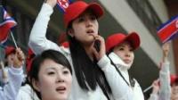 中国男性去朝鲜后,为什么都不愿意回来了?当地女性害羞说出真相