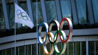 东京奥运会门票退票已达约81万张 退票率为18%