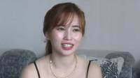 中国男性去老挝后,为什么都不愿回来了?当地女性害羞说出真相!