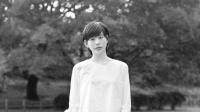 日本女演员金城茉奈因病去世 享年25岁