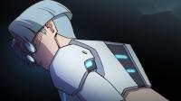【伍六七第三季先导PV】 那个男人真的要回来了!
