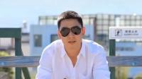 王宝强堂弟当导演开豪车 曾因被传有染马蓉生活落魄