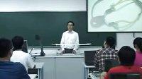湖北豐正東探究功與速度變化的關系(第六屆全國高中物理創新賽高三物理教學視頻1)