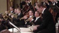 贝多芬降E大调第三交响曲(英雄),维也纳爱乐乐团
