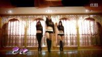 洛阳HOT舞蹈工作室教练班QQ22297743