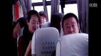 合阳县青春户外山西万荣孤峰山滑雪纪实