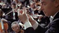 贝多芬第九合唱交响曲《欢乐颂》 卡拉扬指挥
