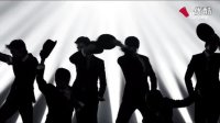 Girls day惠利出演 C-Clown--Shaking Heart MV