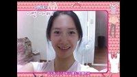 【少女时代】综艺 - 少女上学去01(HD修正版)