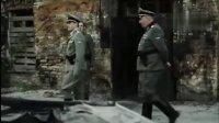 杰克】哈萨克斯坦最新电影 哈萨克二战电影kasim 2-bolim
