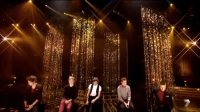 Little Things The X Factor现场版