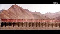 战争片剪辑《中国战争进行式》