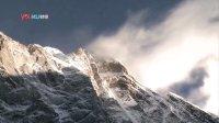 珠峰60年特别节目《向山而生》