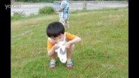 彩色的童年  2013'国际儿童节——建成影视