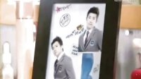 【李智恩】IU《Someday》(《Dream High》OST)「IU&2PM佑荣」