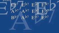 Blues in Eb - jts伴奏音軌.長號