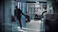 《潜行狙击》 预告片1