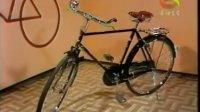 自行车拆装与维修03