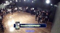 [YG视频] WIN E03 130906-中文字幕