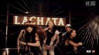 f(x)-LA_chA_TA【FXCN字幕组】
