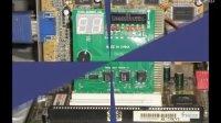 维修工具使用方法_主板诊断卡的使用方法