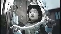 Television Commercial - Shanghai City 2005 - Dreams