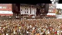 Green.Day.-.[Live.at.Rock.Am.Ring.2005].LIVE