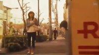 [2009春季深夜日劇]爱情游戏 05:釈由美子 塩谷瞬 北川弘美 井上和香