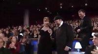 2010年第82届奥斯卡颁奖典礼 第二节