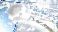 【凤凰天使版】坏男人 第08集