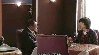 佘诗曼、黄子华《绝代商骄》爱情片段:情场高手教你:女人不只是要哄的,还要沟通的