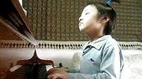 [牛人]Childhood Memory(童年的回忆)