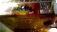 【龙哥制作】奥特兄弟 变身器合集1(奥特曼,赛文,杰克手镯,艾斯,泰罗,小梦)